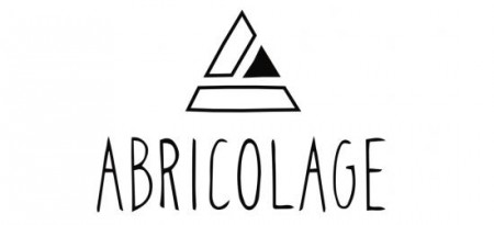 Abricolage™